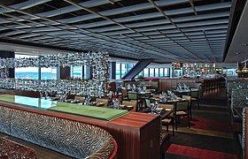 费城R2L餐厅