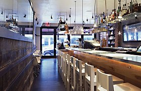 伦敦Giorgione 508咖啡馆