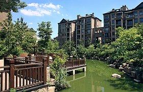 杭州碧景园
