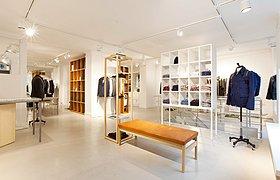 瑞典WELCOME - Store专卖店