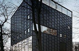 瑞典卡尔玛艺术博物馆