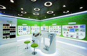 中国香港养悦药店