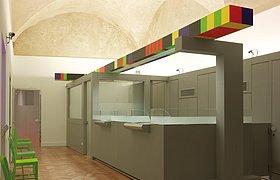 意大利佛罗伦萨银行