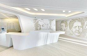 瑞士Raiffeisen银行