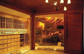 土耳其MAY酒窖