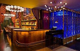 美国吉丹餐厅