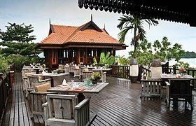 马来西亚兰卡威四季度假村