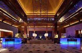 重庆三峡两江假日酒店