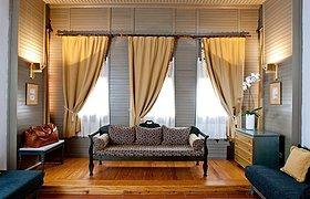 希腊克里特岛里蒙迪酒店