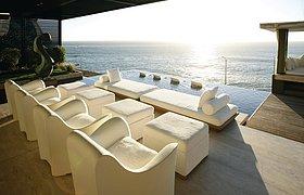 南非Victoria 73家庭别墅设计