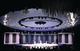 南非2007必得维斯特周年奖