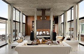 阿根廷LA BOYITA豪宅设计
