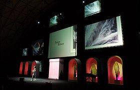 西班牙2008普伊格舞台设计