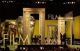 2011英国电影学院奖