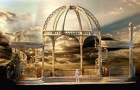 英国2010全英古典音乐奖