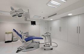 英国布莱顿移植诊所