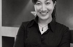 刘伟婷设计师有限公司