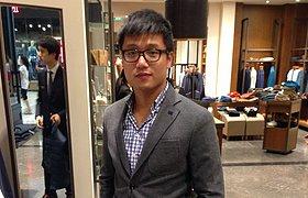 泉州峰尚设计顾问有限公司