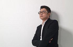 王俊宏室內裝修設計工程有限公司
