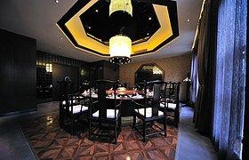 阳春巴人餐厅