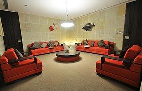 DSC Office Architecture/Interior