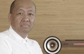 CHI WING LO——卢 志 荣