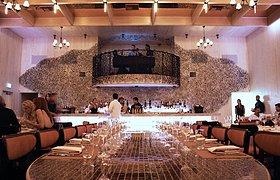Rosé Restaurant