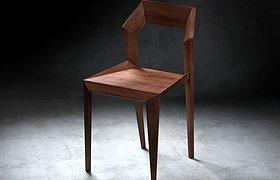 Imagiro椅子