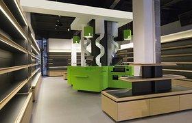 比利时安特卫普药店