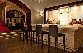 印度Harbour Bar
