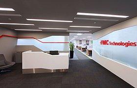 FCM新加坡办公室