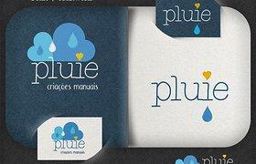 Pluie Craftwork | Brazil