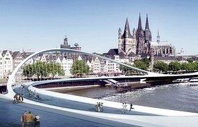 德国闭环双桥