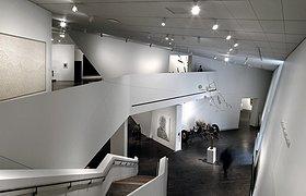 美国丹佛美术馆