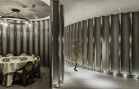 百乐时代广场餐厅