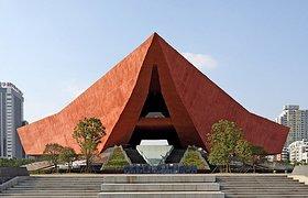 辛亥革命博物馆(武汉)