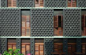 马来西亚Lantern Hotel