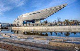 中国曲靖历史博物馆