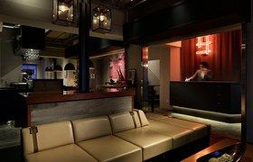 日本东京GRIDS 酒店