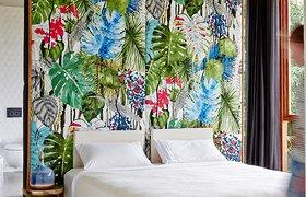 澳大利亚A Tropical Home