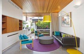悉尼Open House