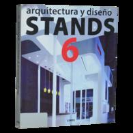 架构和展台设计 6   原版