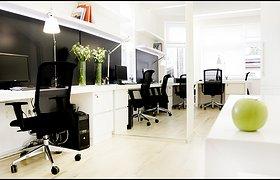 私人工作室