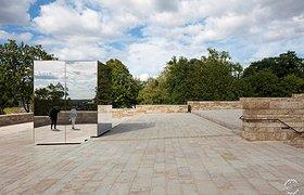 德国格林兄弟纪念馆
