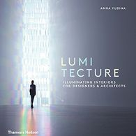 LumitectureIlluminating 光筑 设计师和建筑师的室内照明设计