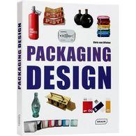 Packaging Design 包装设计 食品,酒类,礼品等包装设计