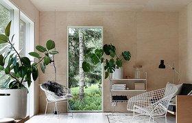 2016年如何设计一间清爽,舒适,实用的住宅?