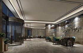 最佳消闲舒适酒店 - 普洱·漫酒店