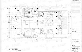 YAH | 深圳雅合深化设计 -- 售楼部销售中心案例图 -- 施工