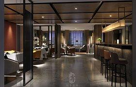 酒店设计公司如何协助投资人进行成本控制